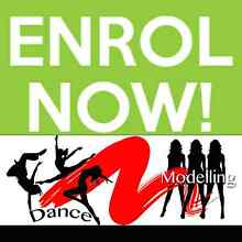 Musical theatre classes now open for Term 3 in Rockingham Rockingham Rockingham Area Preview