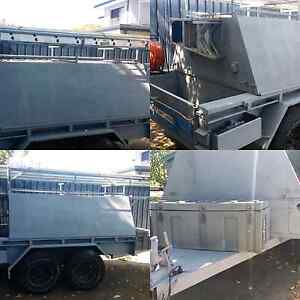 Building & Construction Equipment - from $20 Ashfield Bassendean Area Preview