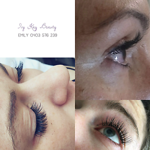 Nails - Lashes - Tanning - Waxing Woongarrah Wyong Area Preview