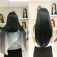 Designer Hair Extensions ****8398 Liverpool Liverpool Area Preview