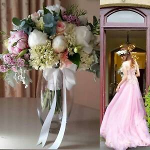 Wedding Flowers - $200 Package Melbourne Region