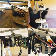 Garage Door Repairs Open 24/7 Perth Perth City Area Preview