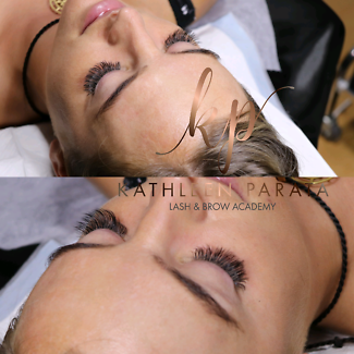 Eyelash Extensions , eyebrow feathertouch tattoo