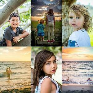 Riridean Photography special 30% off! Quinns Rocks Wanneroo Area Preview