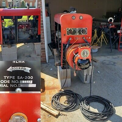 lincoln 305g wiring diagram welders lincoln welder generator  welders lincoln welder generator