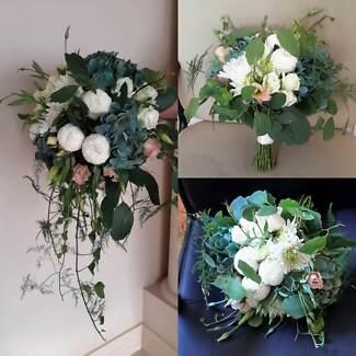 Wedding Flowers - $200 Package Melbourne Region
