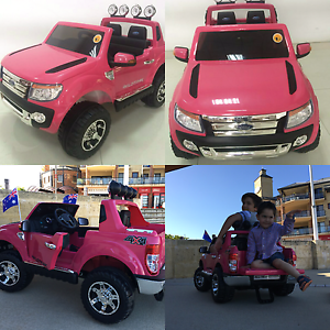 12 v Kids car /Car for children ,ride on car,kids ride ons