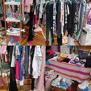 Garage sale! Murrumba Downs Pine Rivers Area Preview