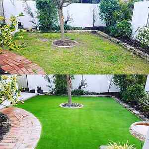 ASTROMAN LANDSCAPING Landsdale Wanneroo Area Preview