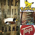 DuckFamilyFarms