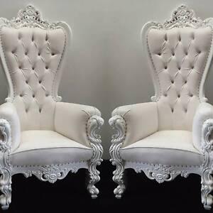 Wedding chair hire Sydney City Inner Sydney Preview