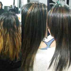 Fully qualified experienced Hairdresser Langwarrin Frankston Area Preview