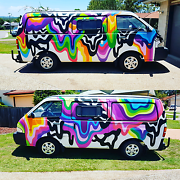 Artist for hire Buderim Maroochydore Area Preview