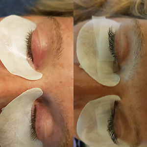 Free eyelash extentions (Classic set or infill) Brisbane City Brisbane North West Preview