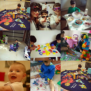 Family daycare Ferntree Gully Knox Area Preview