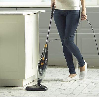 Best Small Vacuum Cleaner Handheld Electric Corded Stick Carpet Tile Wood (Best Handheld Stick Vacuum Cleaner)