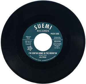 LOU-PRIDE-IM-COMUN-HOME-IN-THE-MORNUN-NORTHERN-SOUL-MONSTER-LISTEN