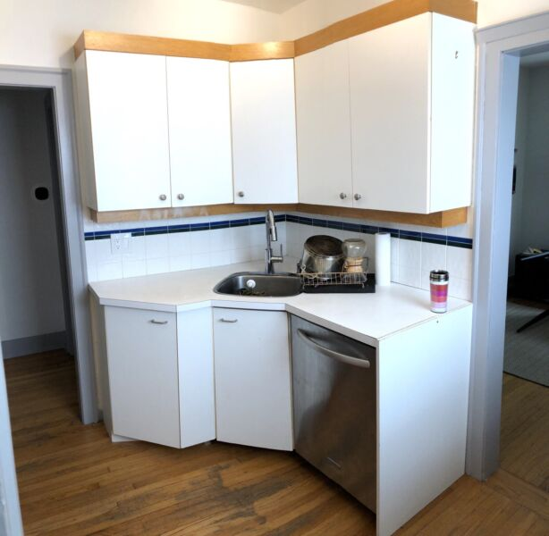 Complete Kitchen Cabinet Set | Cabinets & Countertops ...