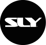 OzBrands selling SLY Collective