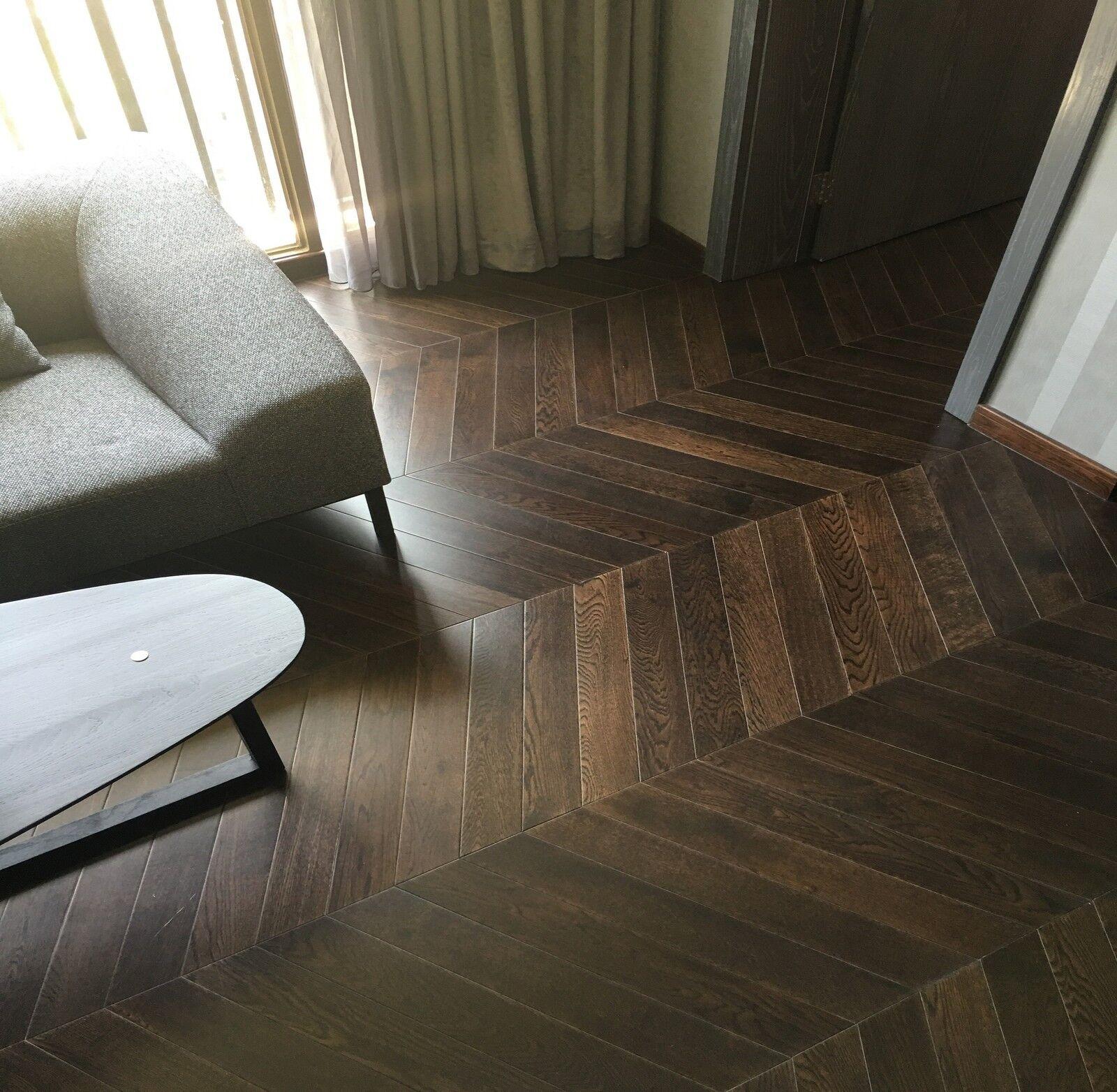 Maxam Flooring