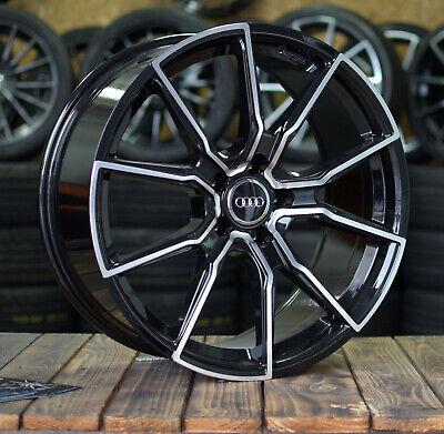 20 Zoll V1 Felgen 5x112 für Mercedes GLK GLS M Klasse X204 W163 W164 W166 63 AMG