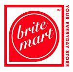 britemart