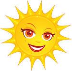 sunshineconsignments
