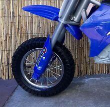 Razor Pocket Dirt Bike Shenton Park Nedlands Area Preview
