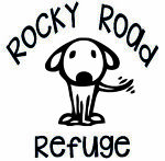 Rocky Road Refuge