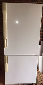 Westinghouse fridge for sale Bulleen Manningham Area Preview