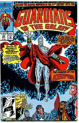 Guardians Of The Galaxy 24 6 0  Fn Silver Surfer App Marvel B025