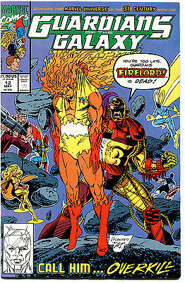 Guardians Of The Galaxy 12 6 0  Fn Firelord App Marvel B025