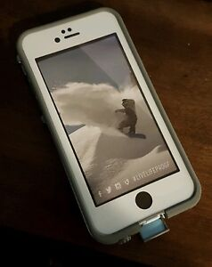 Brand New - Lifeproof Case for iPhone 6/6s