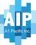 A1 Pacific Inc