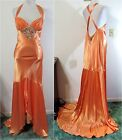 Pageant Maxi Dresses for Women