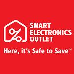 SmartElectronicsOutlet
