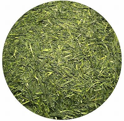 Japanese Green Tea Kabuse Aracha 200g(7oz)