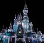 DisneyWorldStore