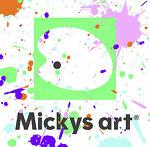 mickysart