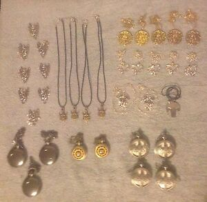 Jewelry for sale