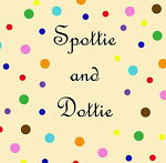 Spottie and Dottie