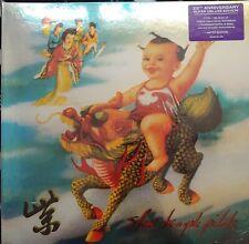 Stone Temple Pilots Purple 25th Anniversary Super Deluxe ...