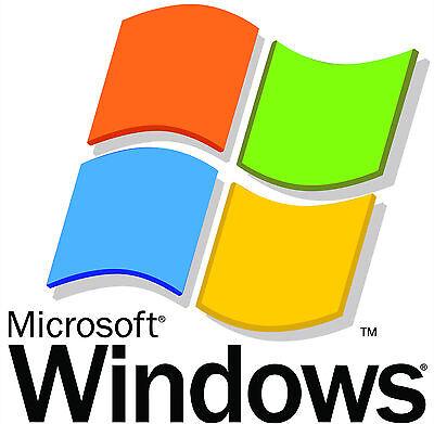 Microsoft Windows   eBay