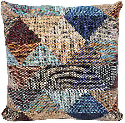 MISSONI HOME NAXOS 148 CUSCINO IMBOTTITURA PIUME - PILLOW COTTON FEATHER & DOWN