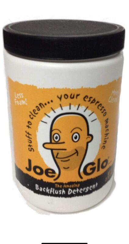 Joe Glo Detergent