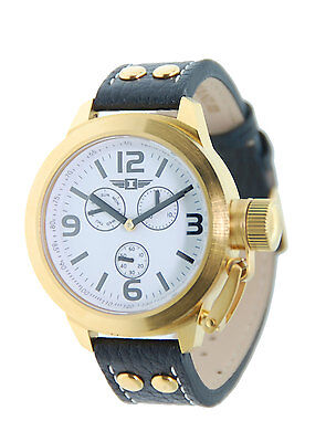 I by Invicta Men's Sport Watches-Choice of Thirteen Styles! on Rummage