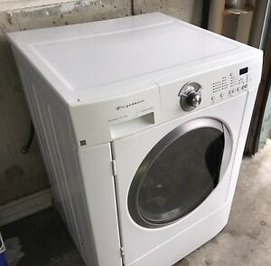 Washer - Good Working Condition
