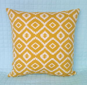 Shabby Chic Retro Style Cushion Cover/16