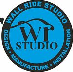 wallride-studio