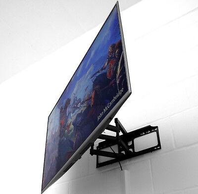 OLED Wandhalterung Schwenkbar, Neigbar, Beweglich f. SONY TV KD-55AF8 KD-65AF8